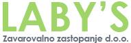 Laby's – Zavarovalno zastopništvo in registracije vozil